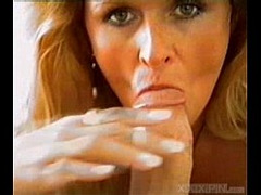 Naked Amateur Women, Home Made Babes Sucking Dicks, Real Homemade Milf, bj, Blowjob and Cum, Cum on Face, Facial, Hot MILF, milf Women, Asian Milf Pov, point of View, Pov Fellatio, Hot Mom, Mature Perfect Body, Amateur Sperm in Mouth