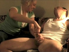 Amateur, Girls Cumming Orgasms, Homemade Couple Hd, Free Homemade Porn, Mature Perfect Body, Sperm in Mouth Compilation