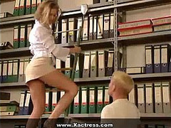 ass Fucking, Booty Fucked, Blonde, blowjobs, Blowjob and Cum, Blowjob and Cumshot, Girls Cumming Orgasms, Pussy Cum, Cumshot, Library, Outdoor, young Pussy, Assfucking, Buttfucking, Perfect Body, Sperm Compilation