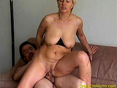Blowjob, Blowjob and Cum, Blowjob and Cumshot, Girl Orgasm, Pussy Cum, Cumshot, rough Sex, fucks, Hard Fuck Orgasm, Hardcore, My Friend Hot Mom, nude Mature Women, Mom, clitor, Aged Gilf, Perfect Body Masturbation, Sperm in Pussy