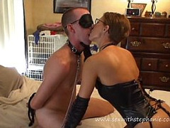 BDSM, cocksucker, Brunette, Milf Corset Lingerie, Fetish, Glasses, Amateur Teen Perfect Body