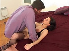 anal Fucking, Butt Fucked, dark Hair, Hot MILF, milf Mom, Milf Anal Hd, Assfucking, Buttfucking, Hot Mom Fuck, Perfect Body Amateur