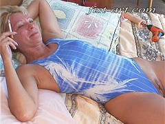 Naked Amateur Women, Real Homemade Milf, Art, Deep Throat, Fisting, fucked, Holiday Fuck Holiday Fuck Amateur, Hot MILF, Mature, Real Amateur Cougar, milf Women, Female Drilled Hard, Hot Mom, Mature Perfect Body