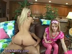 Amateur Tube, Homemade Girl Sucking Cock, Homemade Mature, 18 Years Old Amateur, Non professional Threesome, shark Babes, Banging, Blonde Teenage Babes, Blonde, Blonde MILF, sucking, Fetish, Swingers Group Sex, Hot MILF, mature Women, Homemade Mom, milfs, MILF In Threesome, Teen Fuck, Teen In Threesome, Amateur Threesome, 19 Yr Old Teenager, 3some, Hot Mom, Amateur Milf Perfect Body, Young Bitch