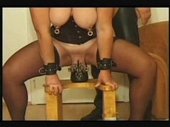 Extreme Fuck, Crazy Orgasm, Fetish, fisted, Piercing, Perfect Body Hd
