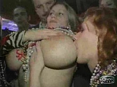 Nice Boobs, Mardi Gras, sex Party, Real Voyeur, Flasher, College Tits, Perfect Body Fuck