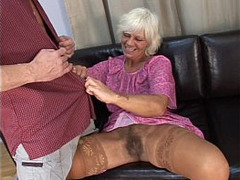 Blonde Teen Cutie, blondes, cocksucker, Gilf Blowjob, Granny, bushy, Hairy Pussy Hd, Homemade Hairy Teen Fuck, Amateur Rough Fuck, Hardcore, Pussy, Sofa Sex, Young Nude, Young Fucking, 19 Yr Old, Huge Bush Fuck, Perfect Body Fuck, Teen Stockings Fuck