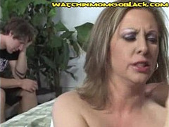 Blowjob, Hard Fuck Orgasm, Hardcore, Hot MILF, My Friend Hot Mom, Hot Mom In Threesome, ethnic, nude Mature Women, milfs, MILF In Threesome, Mom, Oral Creampie Compilation, clitor, Tattoo, Surprise Threesome, Watching My Wife, 3some, Perfect Body Masturbation