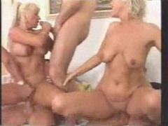 blondes, cocksuckers, Fat Amateur, Orgies Group Sex, Mature Group Sex, sex Orgy, sex Party, clit, Perfect Body, Milf Stockings