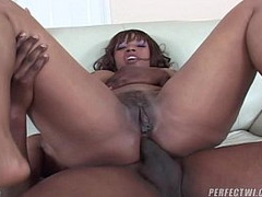 Free Ebony Big Booty Sex Videos