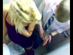 Amateur Shemale, Homemade Student, Collections, fucked, Russian, Russian Amateurs, Russian Teenage Pussies, Amateur Teen Sex, Club Toilet, 19 Yo Babes, Perfect Body Amateur Sex, Russian Babe Fuck, Young Nymph