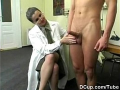 blowjobs, Blowjob and Cum, Girls Cumming Orgasms, Glasses, Teen Group Sex, medic, shaved, Shaving Hairy Pussy, Bathroom Sex, Perfect Body, Sperm Compilation