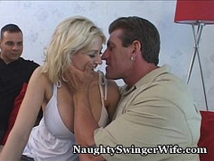Banging, Blonde, Blonde MILF, Public Transport, Wife Cuckold, Hot MILF, Hot Wife, milfs, cumming, Real, Real Sluts Orgasms, real, Stud, Hidden Camera, Milf Housewife, Bra Titfuck, Slut Flashing, Hot Mom and Son, Lignerie, Perfect Body Anal, Mature Stocking Fuck