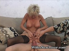 Blonde Teens Fucking, Blonde, Blonde MILF, Teen Car Sex, Cougar, Cuckold Couple, Dirty Sex, Cunts Talks Dirty, Hot MILF, Hot Wife, naked Mature Women, Mature and Boy, Milf, MILF In Threesome, Wife Threesome Mfm, Old and Young Sex Videos, Talk, Teen Movies, Teen In Threesome, Threesome Ffm, vibrator, Housewife, Housewives Fucking in Threesomes, Young Female, 19 Yr Old, Threesome, Matures, Vibrator Orgasm, Hot Mom Son, Perfect Booty