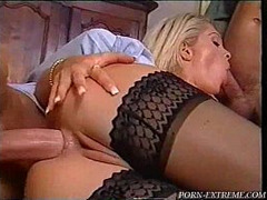 anal Fuck, Ass Drilling, Real Dolls Fucking, Hard Anal Fuck, Amateur Rough Fuck, Hardcore, Piano, Porn Teacher, Assfucking, Buttfucking, Perfect Body