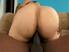 Chick With Monster Pussy Lips, suck, Blowjob and Cum, Blowjob and Cumshot, Cum Bra, brazilians, Latina Mature Whore, Girl Fuck Orgasm, Pussy Cum, Cumshot, German Gilf, grandmother, Granny Bbc Anal, Dp Hard Fuck, hardcore Sex, Interracial, mature Mom, hole, Perfect Body Amateur, Sperm Party, Amateur Teen Stockings