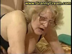 Big Ass, blondes, suck, Blowjob and Cum, Blowjob and Cumshot, Girl Fuck Orgasm, Girls Butt Creampied, Pussy Cum, Cumshot, German Gilf, Glasses, grandmother, bushy Pussy, Hairy Mom, Hairy Pussy Fuck, Dp Hard Fuck, hardcore Sex, mature Mom, hole, Hairy Cunt, Cum On Ass, Perfect Ass, Perfect Body Amateur, Sperm Party