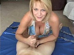 College Tits, cocksucker, Blowjob and Cum, Blowjob and Cumshot, Nice Boobs, Groping on Bus, chunky, Massive Tits Moms, Girls Cumming Orgasms, Cumshot, Hot MILF, Hot Wife, naked Housewife, milfs, Huge Tits, Fuck My Wife Amateur, Cum on Tits, Mom Hd, Perfect Body Fuck, Sperm Compilation
