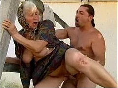 cocksuckers, Gilf Blowjob, hairy Pussy, Hairy Amateur Milf, Young Hairy Pussy, Hardcore Fuck, hardcore Sex, naked Mature Women, Pussy, Threesome Ffm, Threesome, Hairy Pussy Fucking