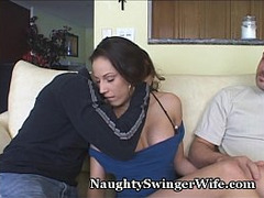 Brunette, Husband Shares Wife, Girl Orgasm, Hot Wife, Real, real, Woman Switch, Shared Amateur Wives, Real Cheating Amateur Wife, Perfect Body Hd, Sperm Shot