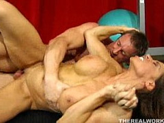 Brunette, Cum on Face, fit, fucked, Sex in Gym, Hard Fuck Compilation, hardcore Sex, Bodybuilder Women, Sporty Babe, Teacher Sex Porn, Workout, Mature Perfect Body, Amateur Sperm in Mouth