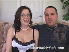 Bra, Brunette, Cougar Porn, Cuckold, Cum on Face, Cumshot, Fucking, Glasses, Hot MILF, Hot Milf Fucked, Hot Wife, Librarian, milf Mom, Mom, Oral Compilation, Fuck My Wife Amateur, Amateur Teen Perfect Body, Sperm in Pussy