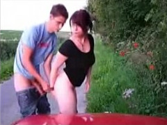 Real Public Sex, Girl Public Fucked, Babe Sucking Dick, Teen Movies, Young Female, 19 Yr Old