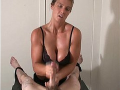 blondes, Fetish, handjobs, Milking Tits, Boobs Milk Sucking, Milking Table, Oil Anal, Hard Fuck on the Table, Perfect Body