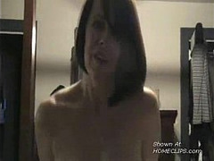 Amateur Shemale, Homemade Anal, Homemade Swinger Wife, ass Fucking, Ass Drilling, Home Made Assfuck, Nasty Anal Slut, Teen Amateur Homemade, Home Made Porn, Hot Wife, Real, Reality, Milf Housewife, Wife Booty Fucked, Real Housewife in Homemade, Assfucking, Buttfucking, Perfect Body Amateur Sex