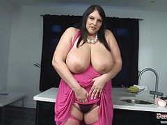 Bbw, Gorgeous Funbags, British Beauty, English Aged Women, Groped Bus, busty Teen, Massive Boobs Cougars, Car, Wall Mounted, Bbw Milf, Bbw Cougar, fucked, Hot MILF, Masturbation Hd, Solo Teen Masturbation Hd, sex With Mature, Chubby Mature, Mature Solo, Melon Fuck, milfs, Milf in Solo, Plumper, softcore, huge Toys, Mature Granny, Epic Tits, Uk Aged Non professionals, british, Hot Milf Fucked, Perfect Body Amateur Sex, Sologirls Masturbating, UK