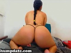 Nude Amateur, Perfect Butt, sexy Babe, Big Assed Women, Rear, Foreplay, Amateur Couple Homemade, Homemade Porn Tube, panty, solo Girl, Thong Fuck, Perfect Ass, Perfect Body Masturbation, Single Girl Masturbating
