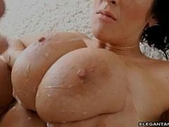 Compilation, Cum in Throat, Cumshot, facials, Babe Facialized Compilation, handjobs, Handjob and Cumshot, Amateur Handjob Compilation, Jerk, Pov, Huge Tits, Girl Boobies Fucked, Virtual Reality 360, Wanking, Cum on Tits, Massive Cumshot Comp, Handjob and Cumshot Compilation, Perfect Booty, Sperm Inside