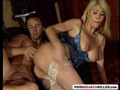 Free Cougar Porn, Horny, Hot MILF, Hot Mom Fuck, hot Housewife, mature Mom, milf Mom, sexy Mom, Perfect Body Amateur
