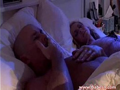 Best Friend, Hot Wife, hungary, Hunk, My Wife, Perfect Body Amateur