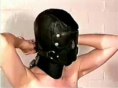 BDSM, African Girls, torture, afro, Fetish, Latex, Masked, Self Fuck, Perfect Body Anal