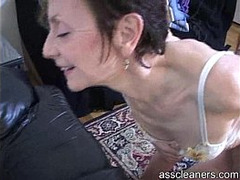 Big Booty, Fetish, Pussy Lick, sex With Mature, Mature Young Amateur, Mistress, Old Young Sex Videos, Older Guy Young Girl, Amateur Teen Sex, Young Nymph, 19 Yo Babes, Mature Granny, Women Get Rimjob, Perfect Ass, Perfect Body Amateur Sex, Teen Big Ass