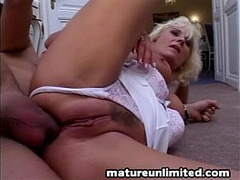 Nude Amateur, Amateur Butt Fuck, Homemade Aged Woman, Anal, Booty Fuck, Juicy Butt, Assfucking, fuck, bushy, Hairy Ass Anal, Cougar Hairy Pussy, Hairy Pussy Fuck, Hot MILF, Milf, Hot Mom Anal Sex, nude Mature Women, Mature Amateur Homemade, Mature Anal Gangbang, milf Mom, Milf Anal Threesome, sex Moms, Mom Anal Sex, Naughty, vagina, Cock Riding Cum, Girl Cunt Fucking, Barebreasted Girls, Big Bush Fucked, Buttfucking, Chunky Amateur, MILF Big Ass, Mom Big Ass, Nude, Perfect Ass, Perfect Body Amateur Sex
