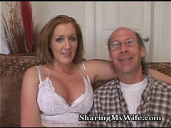 Round Ass, Cuckold Couple, Dirty Girls, Hot MILF, Hot Wife, Model Interview, m.i.l.f, Orgasm, Real, Real Cutie Orgasm, real, Redhead, Slut Sharing, Cheating Wives Sharing, Amateur Housewife, Hot Milf Anal, Job Interview Hidden Cam, MILF Big Ass, Perfect Ass, Perfect Body Anal Fuck