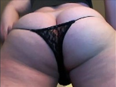 Amateur Video, Perfect Butt, Lick Her Asshole, babe Porn, Booty Bitches, female Domination, Fetish, Goddess Femdom, smoke, Smoking Whore Fucked, Tease, Femdom Ass Worship, Perfect Ass, Perfect Booty
