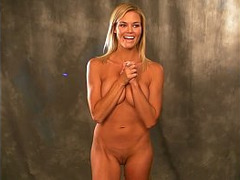 Teen Audition, Blonde, Casting, Fashion Model, nudes, Talk, Cunts Without Bra, Perfect Booty