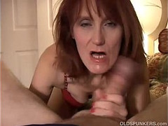 Amateur Sex Videos, Unprofessional Aged Pussies, Non professional Swinger Housewife, Cougar Milf, Girl Cum, cum Shot, facials, fucked, Hot MILF, Fucking Hot Step Mom, Hot Wife, housewives, women, Amateur Mom, milfs, stepmom, Hooker Fuck, Real Cheating Wife, Old Babes, Perfect Body, Amateur Sperm in Mouth