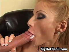 anal Fucking, Booty Fucked, Big Booty, pawg, blondes, Blonde MILF, Breast, Amateur Girl Cums Hard, Women Anal Creampied, Sperm Mouth, Cumshot, 2 Cocks Her Ass, Cuties Double Fuck, double, Facial, Hot MILF, m.i.l.f, Milf Anal Creampie, MILF Big Ass, MILF In Threesome, Penetrating, Swallowing, Amateur Threesome, Threesomes, Double Ass Fucking, Assfucking, Huge Tits Movies, Buttfucking, Cum On Ass, Women Double Penetrated, Hot Mom and Son Sex, Perfect Ass, Perfect Body Amateur, Sperm Party