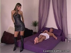 anal Fucking, Booty Fucked, Birthday Orgy, suck, Boots, Domina Women, Passionate Sensual Sex, submissive, Mistress Handjob, fuck, gf, Rubber Glove Handjob, hand Job, 720p, Interracial, Interracial Anal Creampie, Leather, Mistress, young Pussy, Assfucking, Buttfucking, Perfect Body Amateur