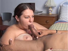 chub, Huge Monster Cock, Huge Tits Movies, cocksuckers, Blowjob and Cum, Boobies, Chubby Girl, Chubby Amateur, Girl Cums Hard, Creampie Eating, Curvy Females, Big Booty, Oral Orgasm, Cock Sucking, thick Thighs Porn, Huge Natural Tits, Passion, Biggest Dicks, Aged Babe, Cum on Tits, Perfect Body Anal, Sperm Compilation