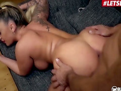 Giant Dick, Amateur Threesome, Non professional Girl Sucking Cock, Round Butt, booty, Monster Dick, Perfect Tits Porn, Blonde, blowjobs, Chubby Milf, Amateur Thick Woman, Dicks, Babes Behind, fuck Videos, German Porn Stars, German Mature Amateur, Big Booty German, German Big Cock, German Amateur Big Boobs, German Granny Hd, Hardcore Fuck, hard, Hd, Model Fuck, Perfect Ass, Perfect Body Teen Solo, Pornstar Galore, Huge Natural Tits, Girl Titty Fucking