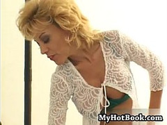 Puffy Pussy, Blonde, Gorgeous Jugs, Cum in Throat, Pussy Cum, Cumshot, facials, Body Suit, fucks, naked Mature Women, Pussy, Girl Boobies Fucked, Matures, Puffy Tits, Perfect Booty, Sperm Inside
