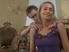 Hot Milf Anal, mom Porn, Russian, Russian Hot Mama, Russian Mommies, Perfect Body Anal Fuck, Russian Chicks Fucked