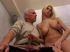 18 Yo Pussy, shark Babes, Blonde Teenage Babes, Blonde, mature Women, Older Guy Young Girl, Teen Fuck, 19 Yr Old Teenager, Aged Slut, Amateur Milf Perfect Body, Young Bitch