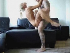 Homemade Young, Amateur Girl Sucking Dick, blondes, suck, Whore Fucked Doggystyle, Fucking, Dp Hard Fuck, hardcore Sex, Homemade Wife, Homemade Sex Tapes, Perfect Body Amateur