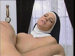 ass Fucked, Butt Fuck, bj, Blowjob and Cum, Blowjob and Cumshot, Cum on Face, cum Shot, Double Anal Cum, Two Girls Suck Cock, Chick Double Fucked, Facial, Nun, Threesome Xxx, 3some, Double Anal Penetration, Assfucking, Buttfucking, Cutie Dp, Mature Perfect Body, Amateur Sperm in Mouth, Stockings